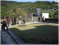 20090116-2.jpg